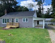 18 Jacobstown Cookstown Rd, Wrightstown image