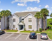 7470 N Highway 1 Unit #105, Cocoa image
