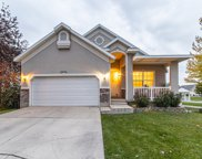 5684 W Saybrook Ln, West Valley City image