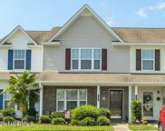 3033 Cedar Creek Lane, Carolina Shores image