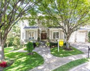 7401 Old Maple   Square, Mclean image