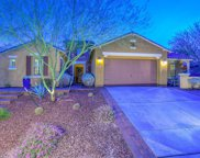 30774 N 120th Avenue, Peoria image