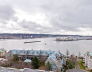 1135 Quayside Drive Unit 1607, New Westminster image