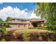 12305 SW DUCHILLY  CT, Tigard image