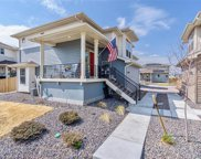 2936 Merry Rest Way, Castle Rock image