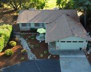 11825  Torrey Pines Drive, Auburn image