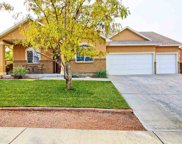 2961  Circling Hawk Court, Grand Junction image