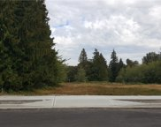 20410 132nd Ave SE (Lot #4), Kent image