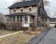 55 Covington St, Bridgewater image
