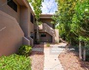 5950 N 78th Street Unit #230, Scottsdale image