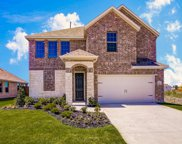 2708 Inn Kitchen Way, McKinney image