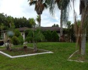 1240 Bounds Street, Port Charlotte image
