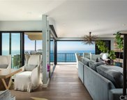 31423 Coast Unit #69, Laguna Beach image
