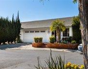26446  Evergreen Road, San Juan Capistrano image