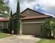 3015 Florencia Drive, Kissimmee image