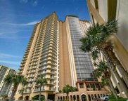 8500 Margate Circle Unit 409, Myrtle Beach image