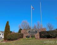 9036 Meadow Vista  Road Unit #304, Charlotte image