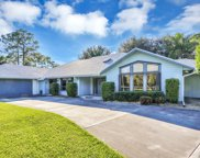 5902 SW Mistletoe Lane, Palm City image