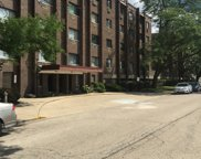 4623 N Chester Avenue Unit #109W, Chicago image