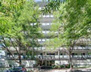669 Washington Street Unit 705, Denver image