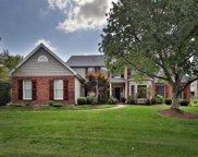 14710 Westerly, Chesterfield image