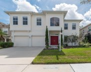 514 Harbor Grove Circle, Safety Harbor image