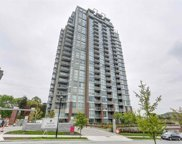 271 Francis Way Unit 311, New Westminster image