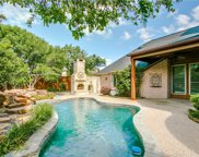 650 Lake Park Drive, Coppell image