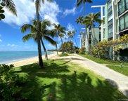 4999 Kahala Avenue Unit 363, Honolulu image