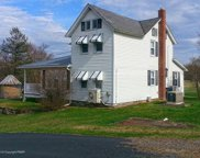 631 Smith Hill Hl, Stroudsburg image