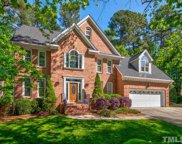 210 W Jules Verne Way, Cary image
