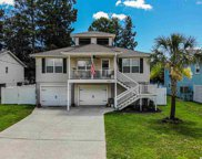5837 Rosewood Dr., Myrtle Beach image