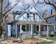 514 Benton Avenue, Excelsior Springs image