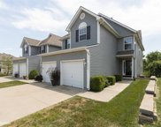 8659 Ne 97th Street, Kansas City image