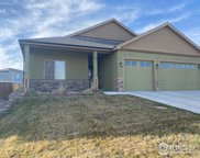 1111 78th Ave, Greeley image