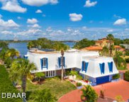 1 Tropical Lane, Daytona Beach image