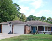 1581 Gibson Ave., Myrtle Beach image