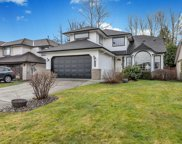 12008 Chestnut Crescent, Pitt Meadows image