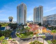 2877 Paradise Road Unit 703, Las Vegas image