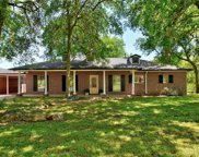 120 Pintail St, Kyle image