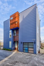 1718 16th Ave S, Seattle image