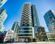 620 Cardero Street Unit 2203, Vancouver image