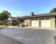 13623 Goodson Road, Caldwell image