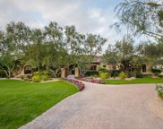 6640 E Kasba Circle, Paradise Valley image