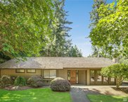14812 26th Ave SE, Mill Creek image