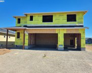 1715 NW 29TH  PL, Battle Ground image