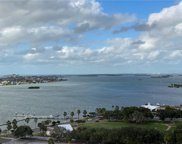 331 Cleveland Street Unit 1504, Clearwater image