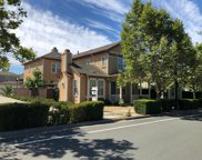 1002 Flagship Drive, Vallejo image