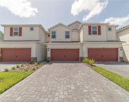 11540 Woodleaf Drive, Lakewood Ranch image