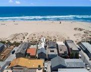 7304   W Oceanfront, Newport Beach image